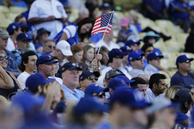 2020 Chicago Cubs Season Tickets (Includes Tickets To All Regular Season Home Games) at Wrigley Field