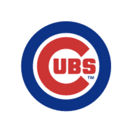 2021 Chicago Cubs Season Tickets (Includes Tickets To All Regular Season Home Games) at Wrigley Field